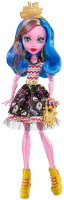 Кукла Monster High Shriekwrecked Gooliope Jellington FBP35