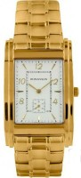 Фото - Наручные часы Romanson TM0224XMG