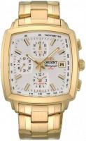 Фото - Наручные часы Orient CTDAE001W0