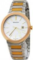 Наручные часы Romanson TM8258MR2T WH