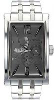 Наручные часы Romanson TM8901GMWH BK