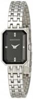 Наручные часы Romanson RM4207LWH BK