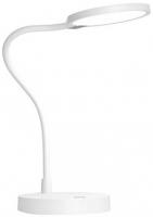 Настольная лампа Xiaomi CooWoo U1 Simple Multifunctional Desk Lamp