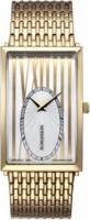 Наручные часы Romanson TM8212MG WH