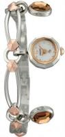 Фото - Наручные часы Orient CBFBF001W0