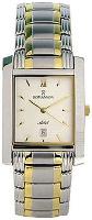 Фото - Наручные часы Romanson TM0226XM2T WH