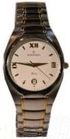 Фото - Наручные часы Romanson TM3584M2T WH