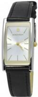 Наручные часы Romanson DL2158CM2T WH