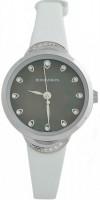 Фото - Наручные часы Romanson RL4203QLWH BK