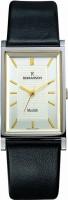 Фото - Наручные часы Romanson DL3124CMR2T WH