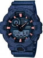 Фото - Наручные часы Casio GA-700DE-2AER