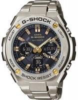 Фото - Наручные часы Casio GST-W110D-1A9ER