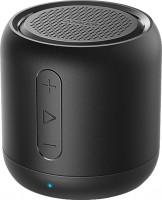 Портативная акустика ANKER SoundCore Mini