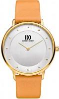 Фото - Наручные часы Danish Design IV15Q1129