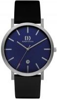Фото - Наручные часы Danish Design IQ22Q1108