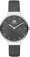 Фото - Наручные часы Danish Design IV13Q1097