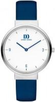 Фото - Наручные часы Danish Design IV22Q1096