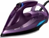 Фото - Утюг Philips Azur Advanced GC 4934