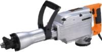 Отбойный молоток PowerCraft DH 2245b