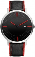 Фото - Наручные часы Danish Design IQ24Q1041