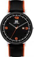 Фото - Наручные часы Danish Design IQ26Q1100