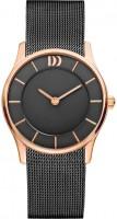 Наручные часы Danish Design IV71Q1063