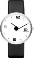 Фото - Наручные часы Danish Design IQ12Q1115