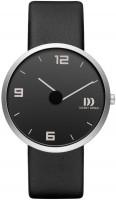 Фото - Наручные часы Danish Design IQ13Q1115
