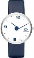 Наручные часы Danish Design IQ22Q1115