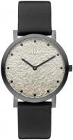 Фото - Наручные часы Danish Design IV29Q1162
