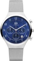 Фото - Наручные часы Danish Design IQ68Q1113