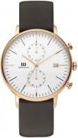 Фото - Наручные часы Danish Design IQ17Q975