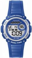 Наручные часы Timex T5k85000