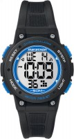 Наручные часы Timex T5k84800