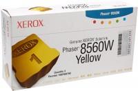 Картридж Xerox 108R00766