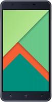 Мобильный телефон Elephone C1X