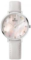 Наручные часы Obaku V186LXCPRW