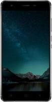 Фото - Мобильный телефон Elephone C1 Mini