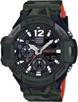 Наручные часы Casio GA-1100SC-3AER