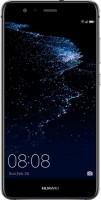 Фото - Мобильный телефон Huawei P10 Lite 64GB/4GB Dual Sim