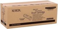 Фото - Картридж Xerox 101R00435