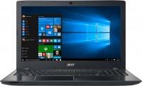 Фото - Ноутбук Acer E5-576G-55TR