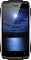Мобильный телефон Homtom Zoji Z6