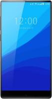 Фото - Мобильный телефон UMIDIGI Crystal 64GB