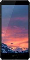 Мобильный телефон Vernee Thor Plus
