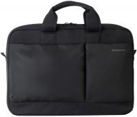 Сумка для ноутбуков Tucano Piu Bag 14