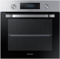 Духовой шкаф Samsung Dual Cook NV66M3571BS