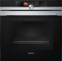 Духовой шкаф Siemens HN 678G4S6