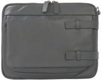 Фото - Сумка для ноутбуков Tucano Tema Shoulder Bag 11