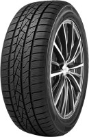 Шины Tyfoon All Season 5 165/70 R14 85T